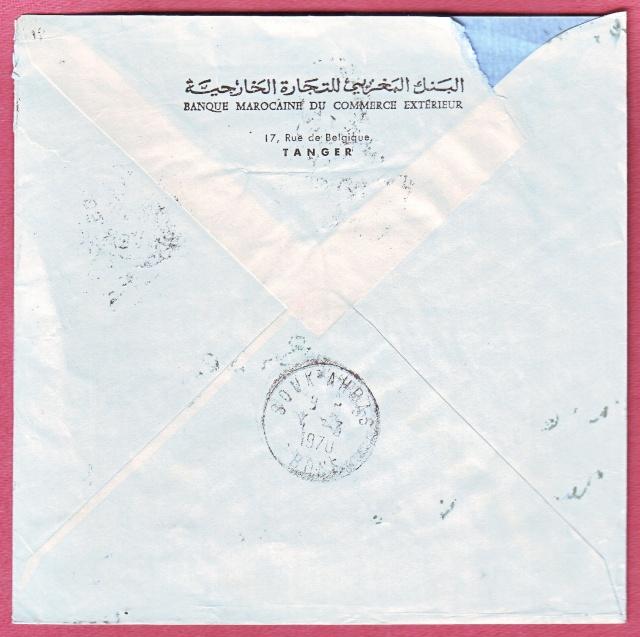 Tarifs postaux du Maroc de 1980 à 2000 Sans_t40