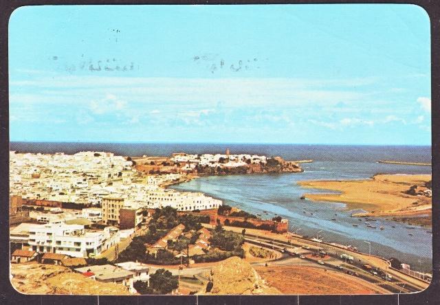 Tarifs postaux du Maroc de 1980 à 2000 Sans_t41