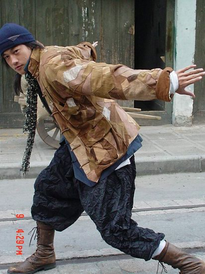 (2005)The Legend of Hero P_lh10
