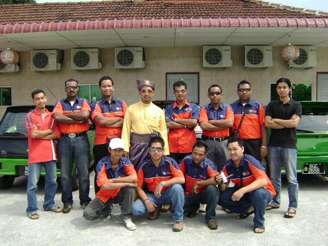 MR & MRs MAIL Dsc00611