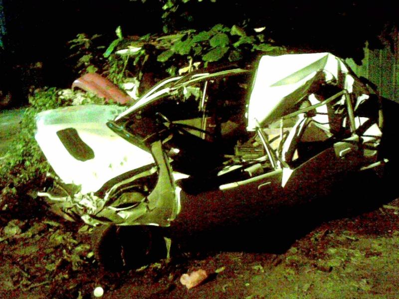 DALAM KENANGAN 30 hb 6 2007 Image012