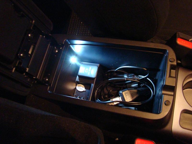 Illuminazione di cortesia Dsc01010