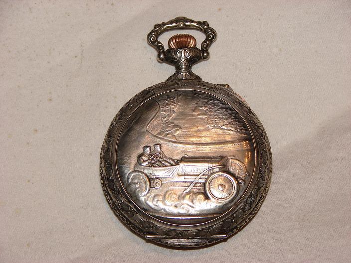 Les plus belles montres de gousset des membres du forum - Page 2 Dsc04512