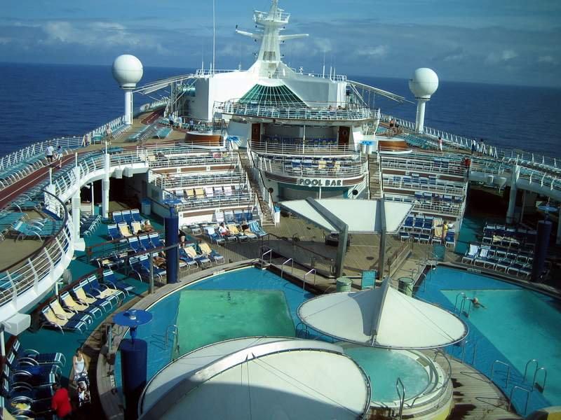 The New Titanic Untitl22