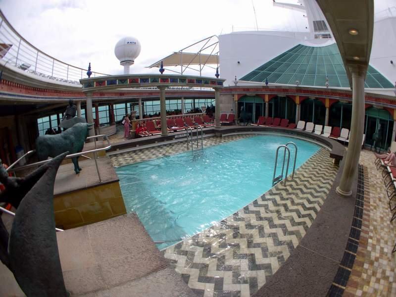 The New Titanic Untitl25