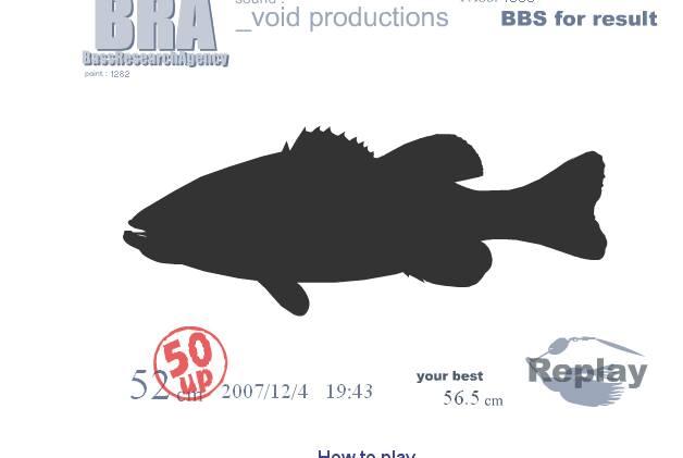 Jeu de pêche en ligne - Novembre - Page 3 Bass5210