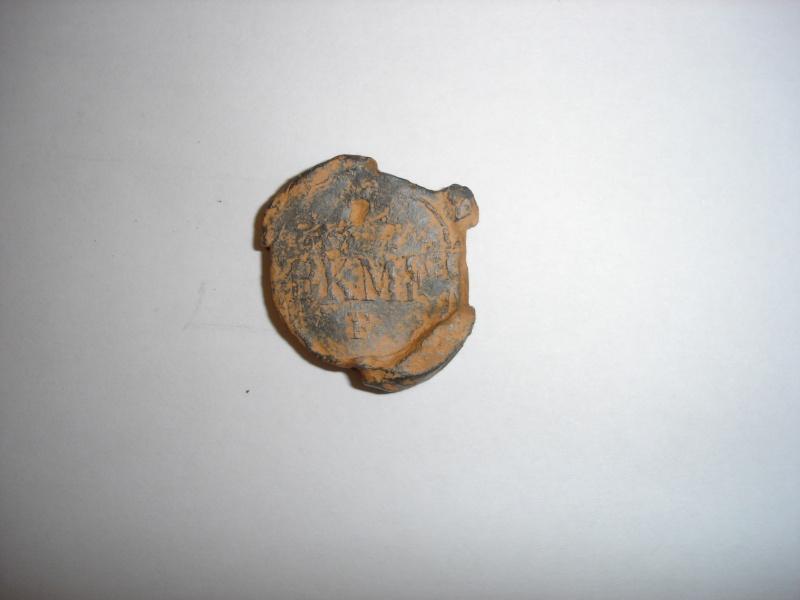 Plomo Moneda12
