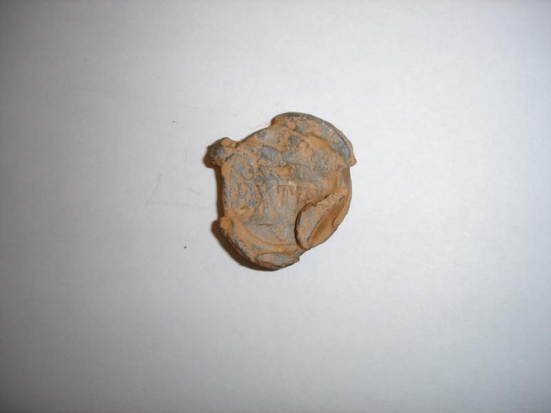 Plomo Moneda13