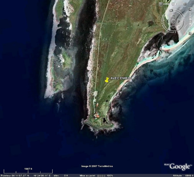 Overlay de Eniro pour la Suède [Surcouche / Overlay pour Google Earth] Avec_e10