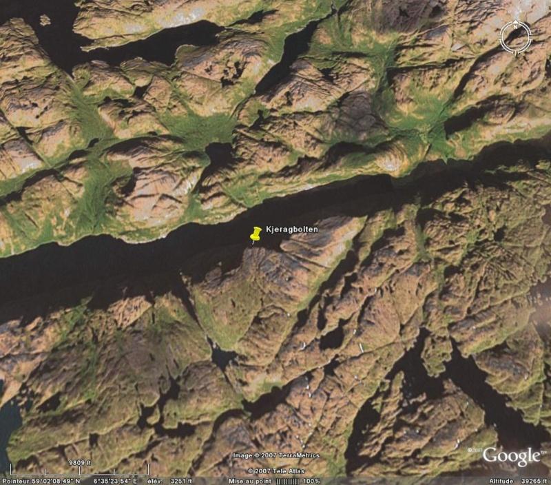 Un fjord, ça ressemble à quoi ? - Page 6 Ge10