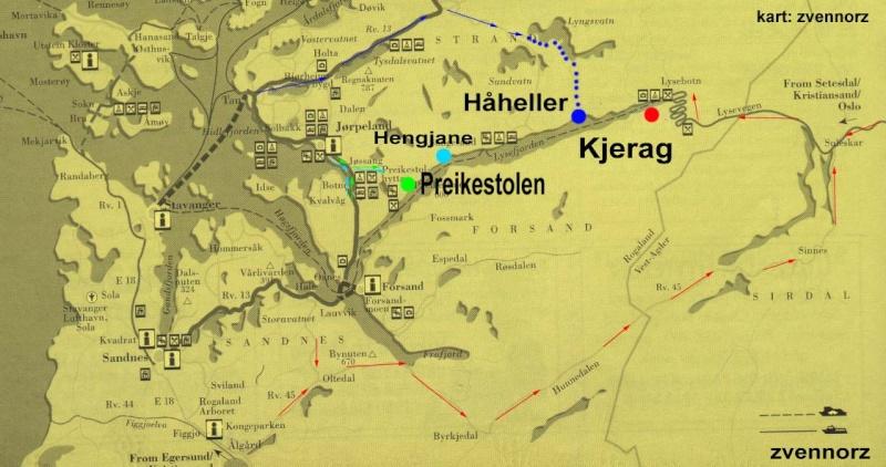 Un fjord, ça ressemble à quoi ? - Page 6 Gulkar10
