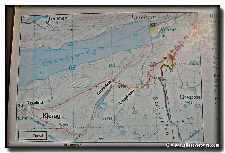 Un fjord, ça ressemble à quoi ? - Page 6 Img_3510