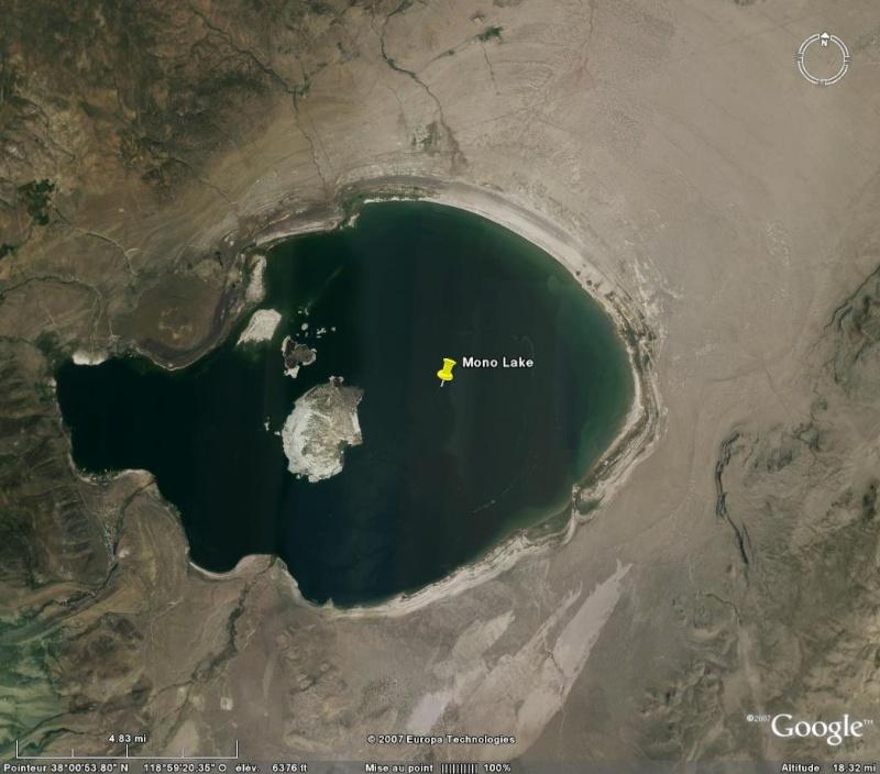 Topozone [Surcouche / Overlay pour Google Earth] Mono_112