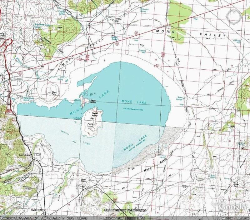 Topozone [Surcouche / Overlay pour Google Earth] Mono_210