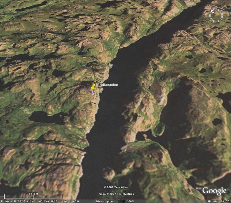 Un fjord, ça ressemble à quoi ? - Page 6 Prei10