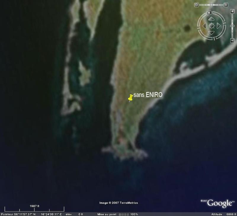 Overlay de Eniro pour la Suède [Surcouche / Overlay pour Google Earth] Sans_e11