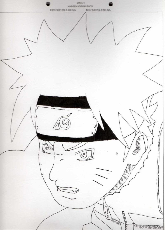 [b]Naruto echo a tinta china[/b] Img00410