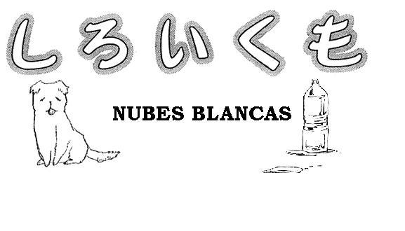 Nubes Blancas Nubes_10
