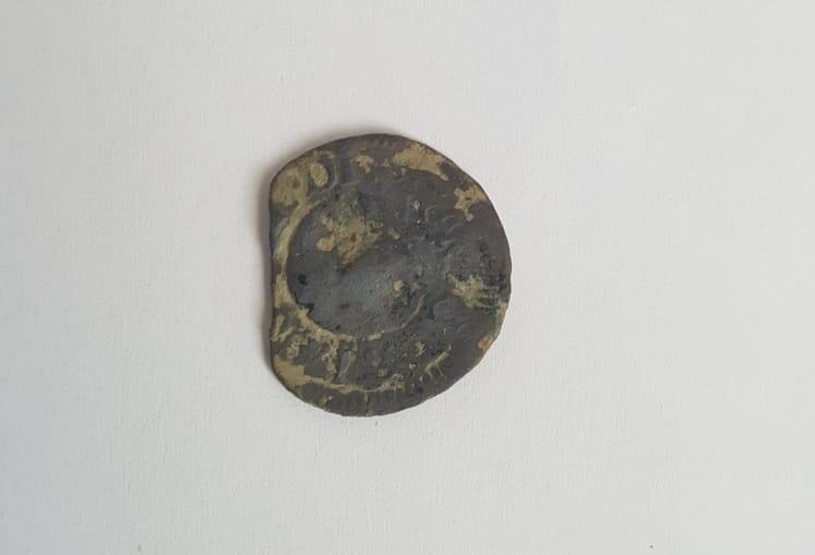 Moneda a identificar A2c76910