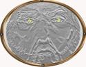 Voir un profil - Ancthor Img01612