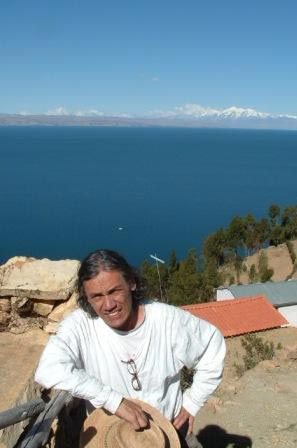 Meza en Bolivia Bolivi15