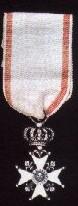MONTAGNE Sous-lieutenant  9è Légion GARDE NATIONALE DE PARIS Lys10