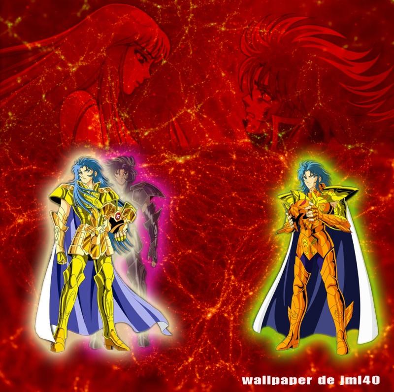 wallpapers de jml40 MAJ et edit au 1er post et 3eme post Univer10