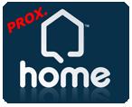 El espacio para HOME llega a MundoPlay !! Homepr10