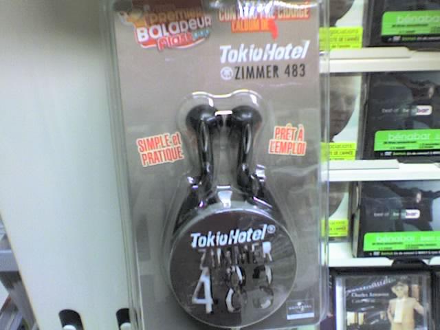 Forum gratis : Alles Suzammen für Tokio Hotel - Portail 03-12-10