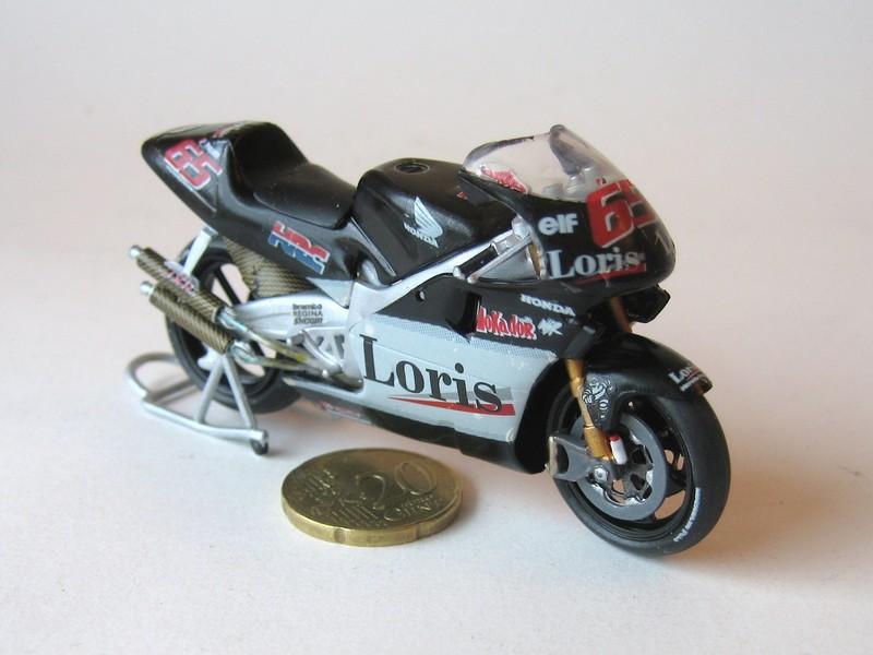 Honda NSR 500 Img_2022