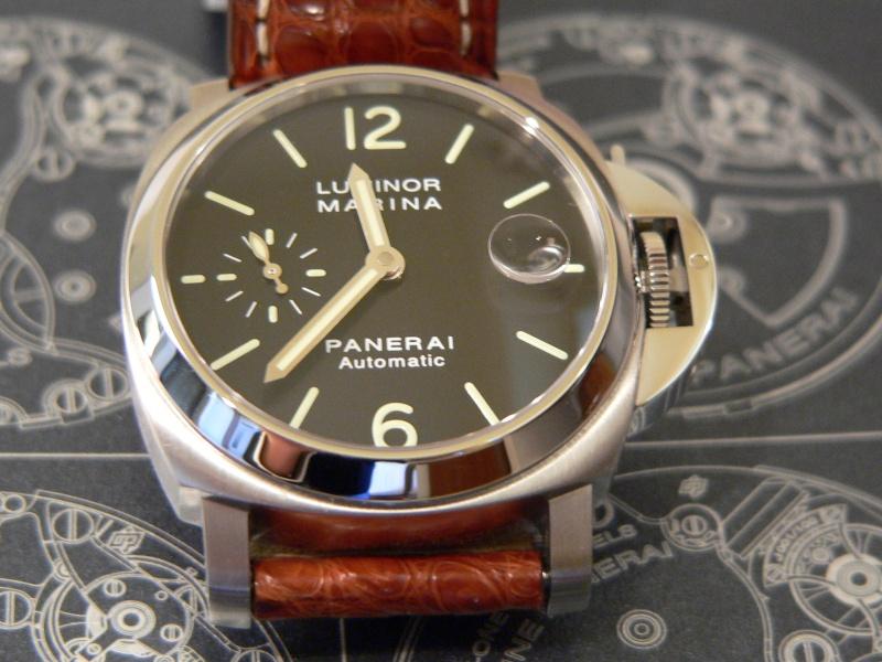 La montre du vendredi 18 avril 2008 P1060110