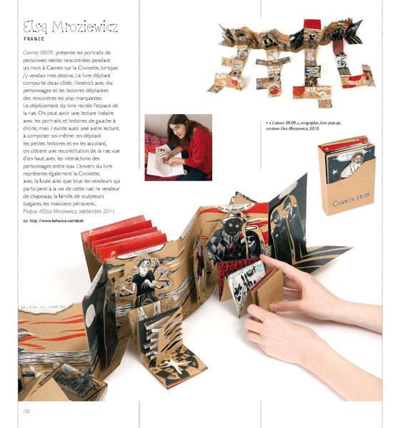 Livres pop up [INDEX 1ER MESSAGE] - Page 5 1350-653