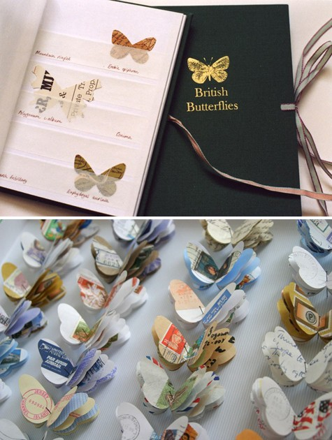 [Art] Livres objets-Livres d'artistes - Page 5 A119