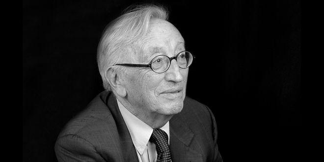 Jean-Bertrand  Pontalis A249