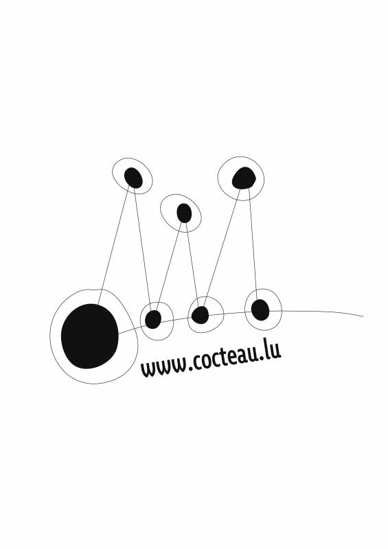 Jean Cocteau - Page 2 A80