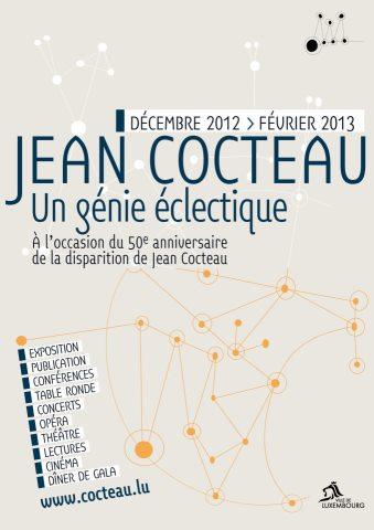 Jean Cocteau - Page 2 A81