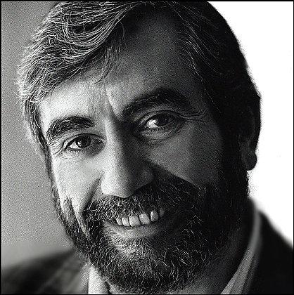 Antonio Munoz Molina [Espagne] Aa64