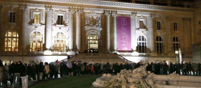 Edward Hopper au Grand Palais (10/10/12 - 3/02/13) - Page 2 Ab10