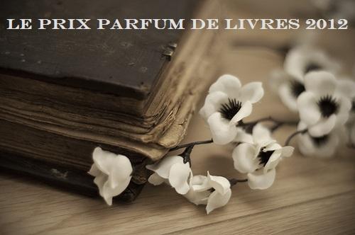 Le Prix Parfum de Livres 2012 Prix_410