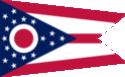 L'Amérique [États-Unis] par tous ses États A104