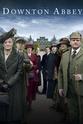 Downton Abbey [série] - Page 5 A213