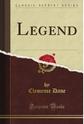 Clemence Dane A22