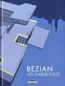 [BD] Bézian A307
