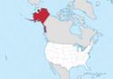 L'Amérique [États-Unis] par tous ses États A37