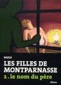 Livres parus 2013: lus par les Parfumés [INDEX 1ER MESSAGE] - Page 2 A445