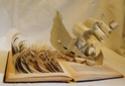[Art] Livres objets-Livres d'artistes - Page 5 A89