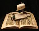 [Art] Livres objets-Livres d'artistes - Page 5 A90