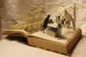 [Art] Livres objets-Livres d'artistes - Page 5 A91