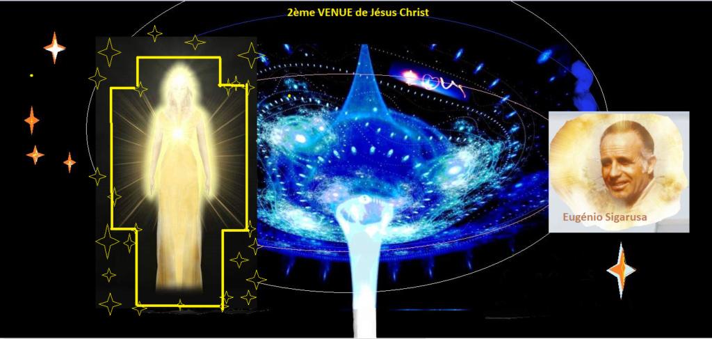GIORGIO BONGIOVANNI.... UN HOMME PAS COMME LES AUTRES... AU SERVICE DE JESUS ET MARIE - Page 37 2zome_10