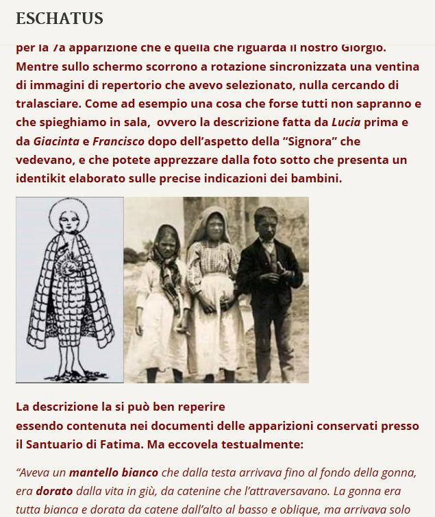 GIORGIO BONGIOVANNI.... UN HOMME PAS COMME LES AUTRES... AU SERVICE DE JESUS ET MARIE - Page 37 3_enfa10